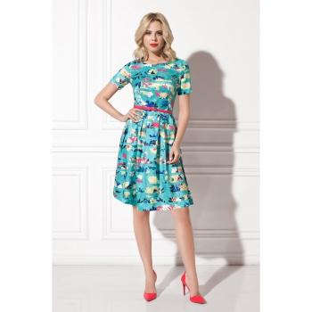 Размер фаберлик платье
